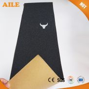 High Quality Skateboard and Scooter Grip Tape